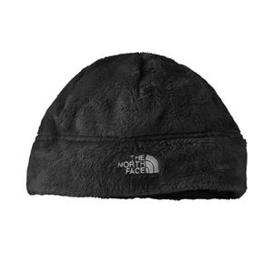 The North Face Girls Denali Beanie Small